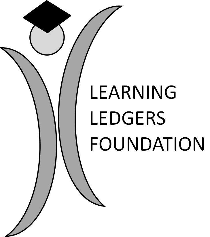 Learning Ledgers Foundation
